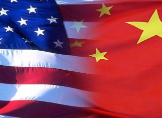 Οι συνομιλίες με τις ΗΠΑ πρέπει να είναι ισότιμες, υποστηρίζει το Πεκίνο
