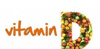 Καμία βοήθεια από τα συμπληρώματα βιταμίνης D