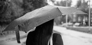 Καιρός: Ισχυρές βροχές και καταιγίδες στα νότια