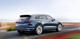 Μειώθηκαν οι πωλήσεις καινούριων αυτοκινήτων το Σεπτέμβριο στην Ευρώπη