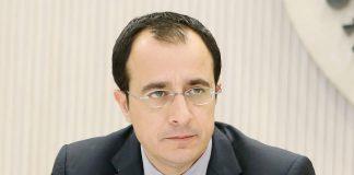 Κυπριακό: «Καθοριστική η συμφωνία για τους όρους αναφοράς»