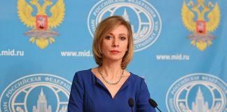 «Το ΝΑΤΟ εξαπάτησε όλη τη διεθνή κοινότητα, όχι μόνο την ΕΣΣΔ»