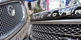 Σε περικοπές θέσεων εργασίας προχωράει η Jaguar Land Rover