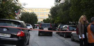 Κύπρος: Yπό κράτηση ο 33χρονος για το διπλό φονικό στη Λευκωσία
