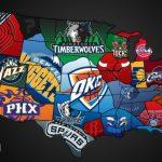 Για δύο ακόμα χρόνια το NBA στην Cosmote TV