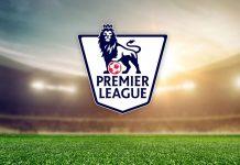 Το ντέρμπι στο Ολντ Τράφορντ, ανάμεσα στη Μάντσεστερ και τη Λίβερπουλ δεσπόζει στην Premier League. Οι «Κόκκινοι Διάβολοι» διανύουν περίοδο φόρμας και απειλούν τη Λίβερπουλ, η οποία θέλει τη νίκη για να παραμείνει σε τροχιά τίτλου.