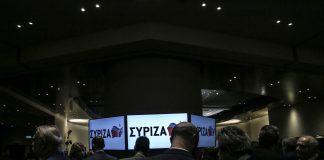 Οι δύο κόσμοι του ψηφιακού ΣΥΡΙΖΑ