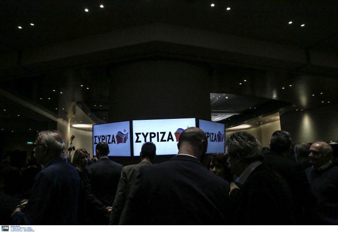 ΣΥΡΙΖΑ:Οι δύο λόγοι που βλέπουν τις εκλογές να πλησιάζουν