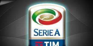 Ιταλία: «Φωτιά» στην 36η αγωνιστική του Καμπιονάτο