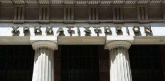 Απογοήτευση στο ελληνικό Χρηματιστήριο