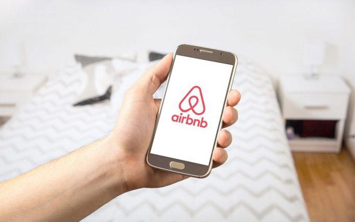 Πότε μια μίσθωση ορίζεται ως βραχυχρόνια - Κι άλλες ερωτήσεις για Airbnb
