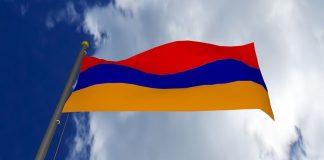 Μήνυμα της Αρμενίας για την Ποντιακή Γενοκτονία