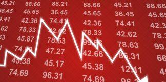 Οίκος αξιολόγησης αναβάθμισε κατά μια βαθμίδα την πιστοληπτική ικανότητα της Ελλάδας