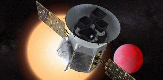 Η συμβολή Αστεροσκοπείου και Πανεπιστημίου Κρήτης στο διαστημικό τηλεσκόπιο ATHENA