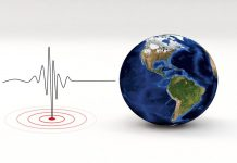 Σεισμός 5,9 Ρίχτερ «ταρακούνησε» το Ιράν