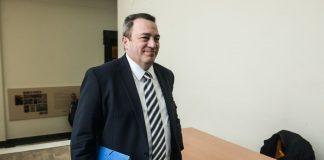 Στυλιανίδης: «Το δίλημμα είναι κυβέρνηση Μητσοτάκη ή χάος»