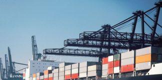 Μεγάλη άνοδος των εξαγωγών τον Οκτώβριο – Αισιοδοξία για νέο ρεκόρ