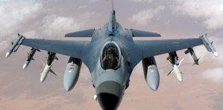 Αιγαίο: Πάνω από 30 οι παραβιάσεις από τουρκικά μαχητικά