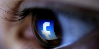 Το Facebook θα επαληθεύει γεγονότα στην Ελλάδα μέσω τοπικού συνεργάτη