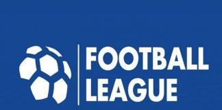 Ένταση, ατάκες… φωτιά και παραλίγο ξύλο στο ΔΣ της Football League