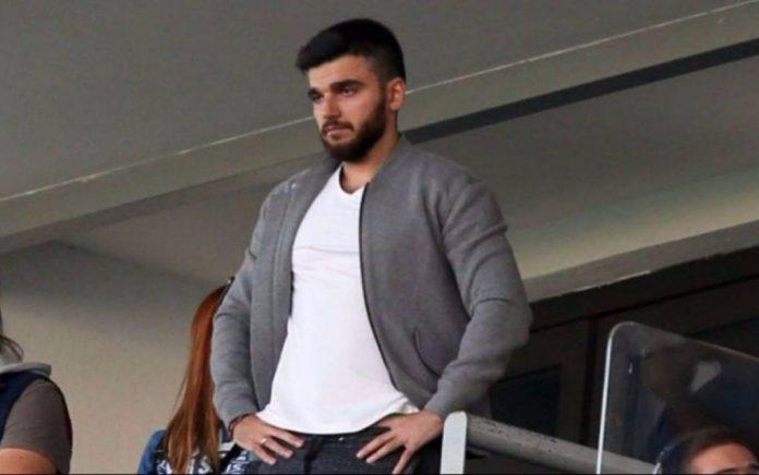 Ο Γ. Σαββίδης προαναγγέλλει μεταγραφές στον ΠΑΟΚ!