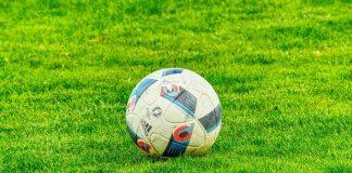 Χρ. Μανταρτζίδης / Το ποδόσφαιρο και η πολιτική του σημασία