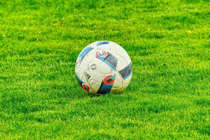 Σκάνδαλο μεγατόνων στο βελγικό ποδόσφαιρο