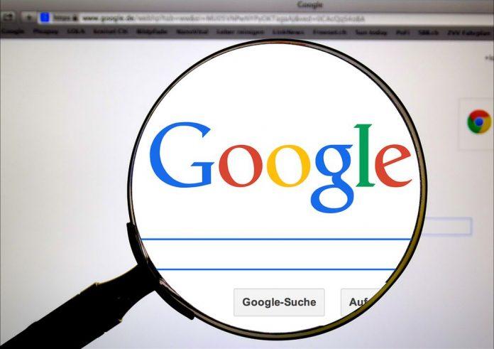 Γαλλία: Πρόστιμο ρεκόρ, 50 εκατ.ευρώ στην Google