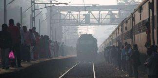 Ινδία: Σχεδόν 50 νεκροί μέσα σε 24 ώρες από τον καύσωνα
