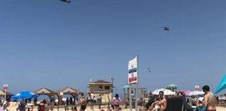 Φόβοι του Ισραήλ για επίθεση από το Ιράν λόγω... ΗΠΑ