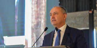 Καράογλου: «Ο κ. Τσίπρας εγκλώβισε τον Αρχιεπίσκοπο Ιερώνυμο»
