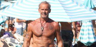 Κωστόπουλος: «Τώρα είμαι σόλο κλαρίνο»