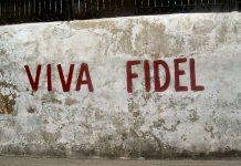 DW: Αλλαγή σελίδας στην Κούβα