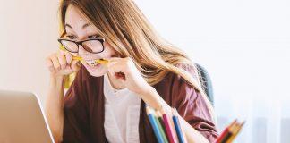 Κίνδυνος για διαβήτη η πολλή δουλειά -αλλά μόνο για τις γυναίκες