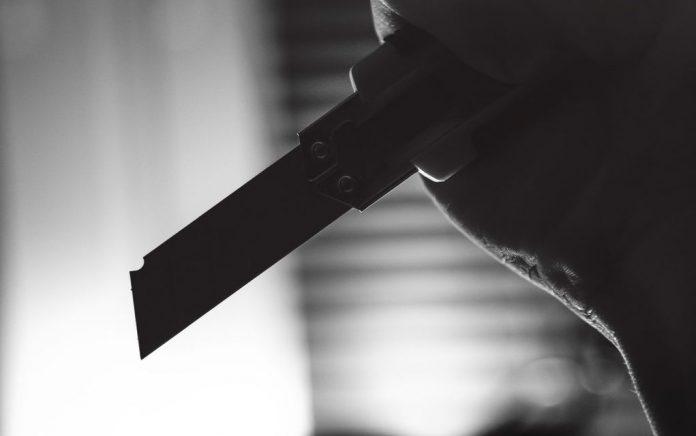 Βρετανία: Και πέμπτη επίθεση με μαχαίρι στο Λονδίνο σε τέσσερις ημέρες