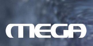 Δεύτερο στην τηλεθέαση το... εγκαταλελειμμένο MEGA