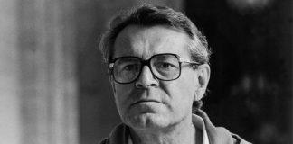 Πέθανε ο βραβευμένος με Όσκαρ σκηνοθέτης Μίλος Φόρμαν