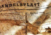 Handelsblatt: Πρόγραμμα επαναγοράς ελληνικών ομολόγων 9,5 δισ. ευρώ