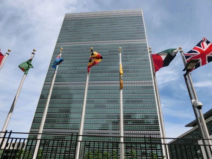 Μήνυμα του ΟΗΕ για την ημέρα των προσφύγων