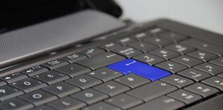 Ψηφιακά οι ληξιαρχικές πράξεις στους πολίτες