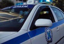 Συνελήφθη επειδή είχε μετατρέψει το κατάστημά του σε «μίνι – καζίνο»
