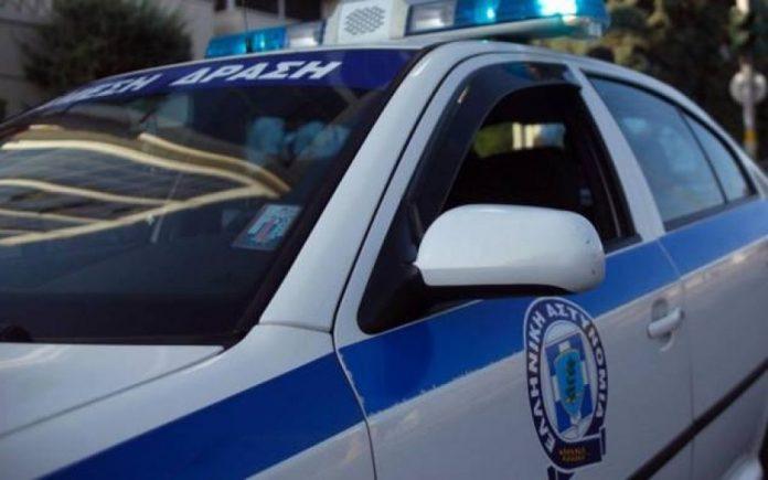 Συνελήφθη 49χρονος που πυροβόλησε σε επιχείρηση στη Γέφυρα