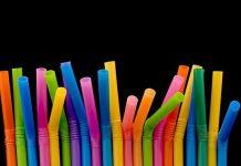 Η Τζαμάικα βάζει «στοπ» στα πλαστικά μίας χρήσεως από το 2019