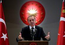 Der Spiegel: Ο Ερντογάν προκήρυξε εκλογές για να προλάβει τη φούσκα της τουρκικής οικονομίας