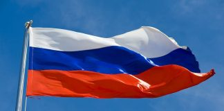 Ρωσία: Τα κρούσματα ξεπέρασαν τις 350.000