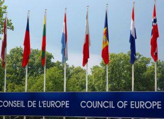 Ένα υγιές περιβάλλον ζητά το Συμβούλιο της Ευρώπης