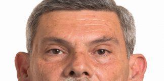 Παραιτήθηκε με αιχμές ο Ελ. Συναδινός από την ΧΑ