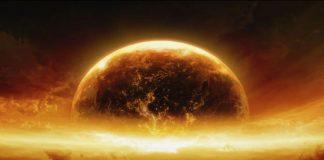 """Χάρβαρντ: """"Το τέλος του κόσμου έρχεται!"""""""