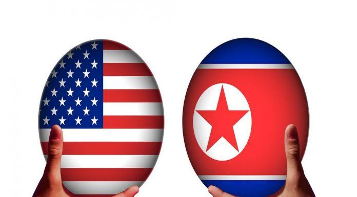 Γκουτέρες: «Ατσάλινα νεύρα για ΗΠΑ και Βόρεια Κορέα»