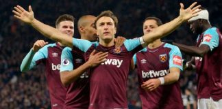 Μάχη με γκολ για την παραμονή στην Premier League